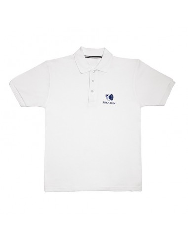 Soka Han polo - small
