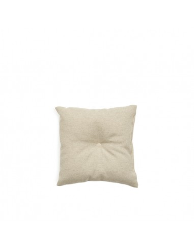 Medium Ecolibò Cushion
