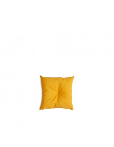 Small Ecolibò Cushion