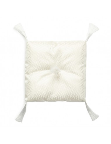 Large Line Bell Cushion