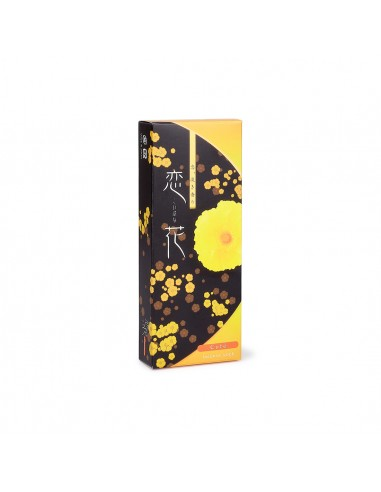 Love Flower Cute Incense