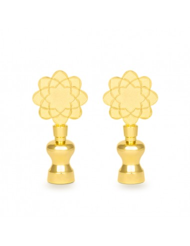 SGI logo golden stands - small (pairs)