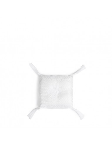 Small Line Bell Cushion